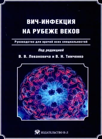 book17_april