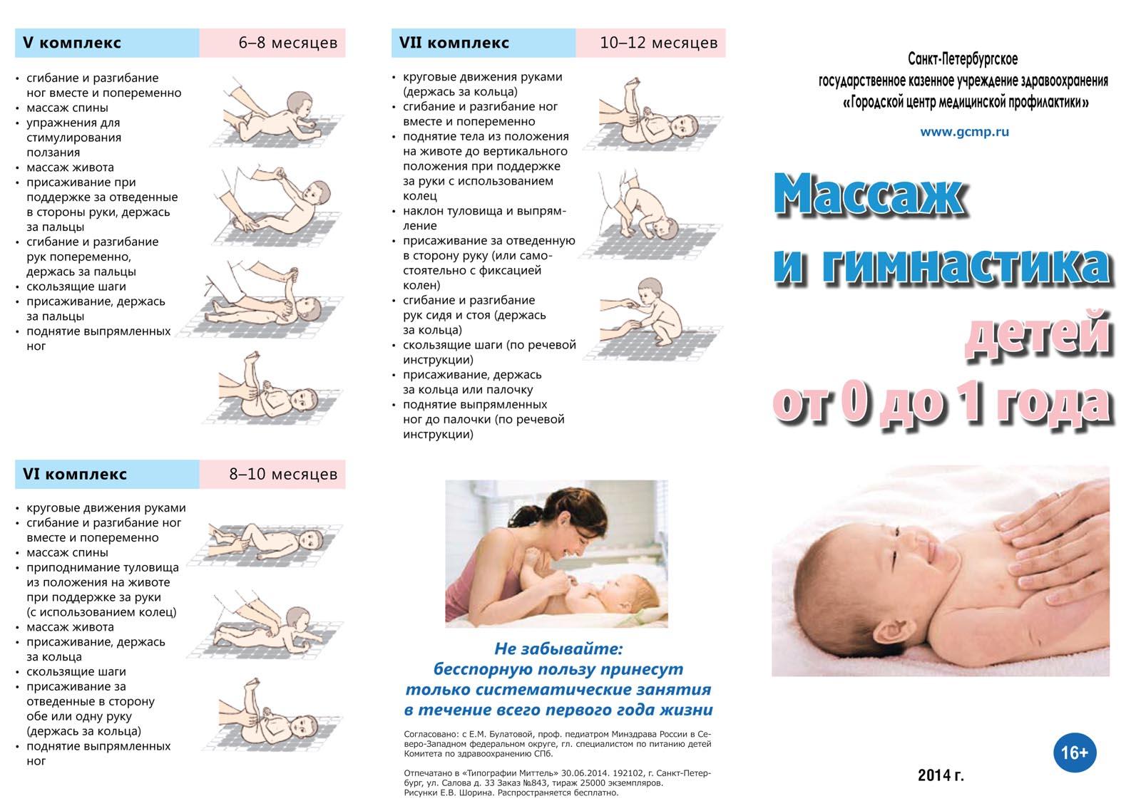 bukl14_massage0-1