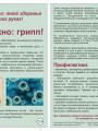 bukl15_grippe