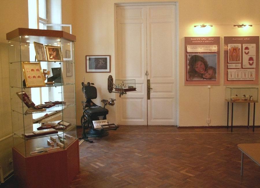exc_hygienemuseum3