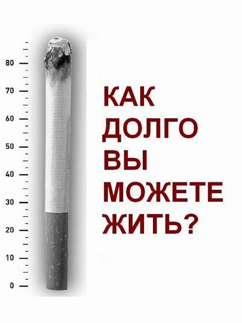 exc_nosmoke1