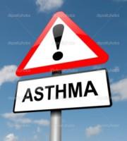 wd_asthma1