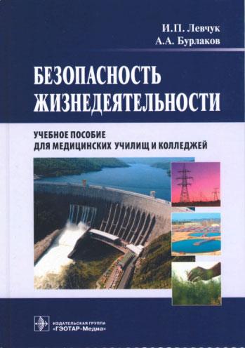 newbook17_11