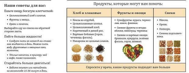 doc_zaporhron4